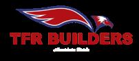 TFR Builders